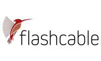 Zu flashcable