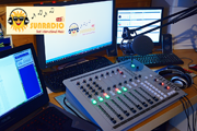 sunradio studio 2018-3
