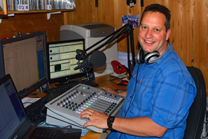 sunradio studio 2019-1